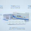 Кветиапин 100 мг, 60 таб. Фото 1 2740
