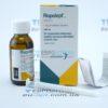 Рисполепт, 100мл, 1 мг/мл. Фото 1 2909