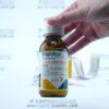 Рисполепт, 100мл, 1 мг/мл. Фото 1 2910