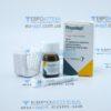Рисполепт 1 мг/мл, 30 мл. Фото 1 2913