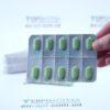 Рисполепт, 4 мг, 20 таблеток. Фото 1 2926