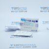 Рулид 150 мг, 10 таблеток. Фото 1 2948