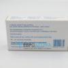 Сирдалуд 4 мг, №30 - таблетки 3095