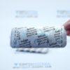 Солиан 100 мг, 30 таб. Фото 1 2957