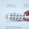 Солиан 400 мг, 30 таб. Фото 1 2964