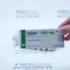 Солиан 400 мг, 30 таб. Фото 1 2966