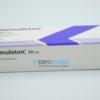 Стимулотон 50 мг, №30 - таблетки. Фото 1 2183