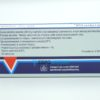 Сульпирид Тева 200 мг, 30 таб. Фото 1 1799