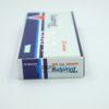 Сульпирид Тева 200 мг, 30 таб. Фото 1 1800