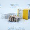 Тегретол 200 мг, таблетки. Фото 1 2978