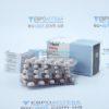 Трилептал 600 мг, №50 - таблетки. Фото 1 2986