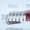 Трилептал 600 мг, №50 - таблетки. Фото 1 2987