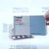 Трилептал 600 мг, №50 - таблетки. Фото 1 2989