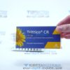 Триттико CR 150 мг, №20 - таблетки. Фото 1 2998