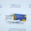 Триттико CR 75 мг, №30 - таблетки. Фото 1 3003