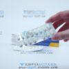 Триттико CR 75 мг, №30 - таблетки. Фото 1 3000