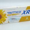 Триттико XR, 150 мг. Фото 1