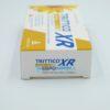 Триттико XR, 150 мг. Фото 1 1816