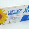 Триттико XR 300 мг, №30 - таблетки. Фото 1