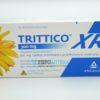 Триттико XR 300 мг, №30 - таблетки. Фото 1 2187