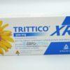 Триттико XR 300 мг, №30 - таблетки. Фото 1 2189