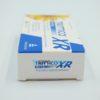 Триттико XR 300 мг, №30 - таблетки. Фото 1 2190