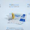 Триттико XR 300 мг, №30 - таблетки. Фото 1 3007