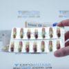 Велаксин ER - 150 мг, №28 - капсулы 2690