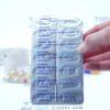 Велаксин ER - 150 мг, №28 - капсулы 2691
