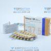 Велаксин ER - 37.5 мг, №28 - капсулы
