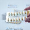 Велаксин ER - 37.5 мг, №28 - капсулы 2694