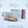Велаксин ER - 75 мг, №28 - капсулы