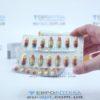Велаксин ER - 75 мг, №28 - капсулы 2698
