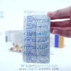 Велаксин ER - 75 мг, №28 - капсулы 2699