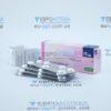 Зилт 75 мг, №28 - таблетки