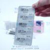 Зилт 75 мг, №28 - таблетки 2725