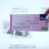 Зилт 75 мг, №28 - таблетки 2726